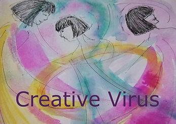 Creative Virus