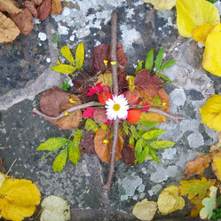 Autumnal Blessings