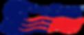 Logo_Sea_Divers_6.png