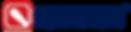 azul_logo_ok.png