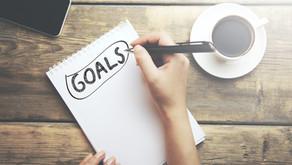 Meine Ziele, deine Ziele