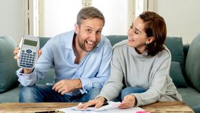ETFs - Wann bin ich finanziell frei?