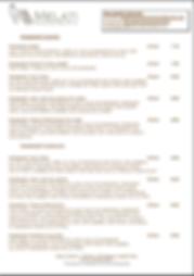 2020-05-10 14_42_48-Adobe Reader - [mass