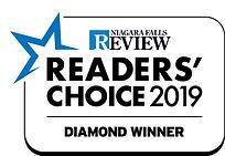 Readers choice winner.jpg