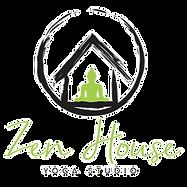 Zen_House_Logo_PNG_edited.png