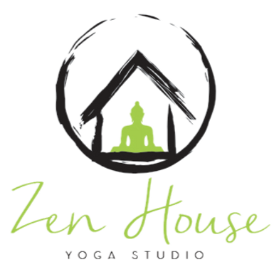 Zen_House_Logo_PNG_edited.png
