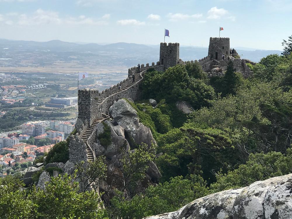 Iboga Portugal