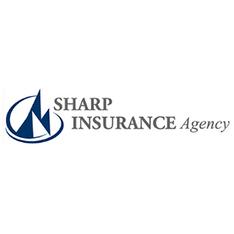 Sharp Insurance Agency