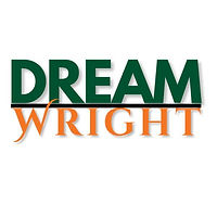 DreamWright.jpg