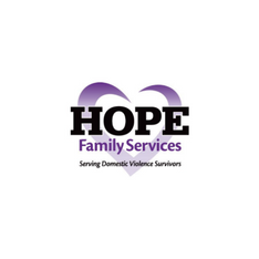 Hope Family Services