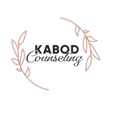 KABOD Counseling