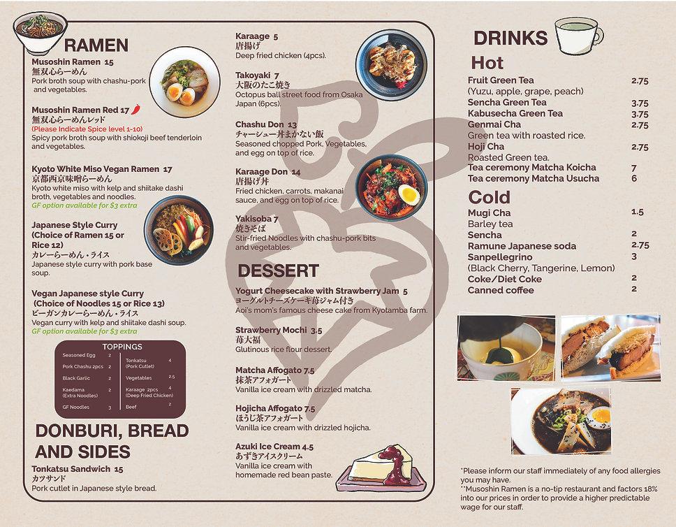 Muososhin take out menu 3.5.2021 copy-02