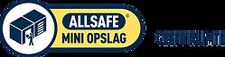 allsafe_web_logo.png