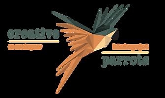Creative Parrots Logo.png