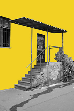 Yellow series entrance small.jpg