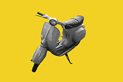 Yellow series scooter Small.jpg