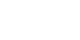 LOGO RUW wit.png
