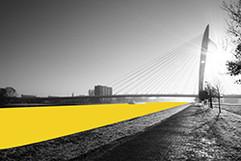 Yellow series bridge small.jpg