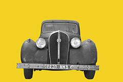 Yellow series CAR small.jpg
