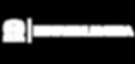 Kentville-Mazda-Logo.png