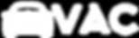 VAC-Logo-White.png