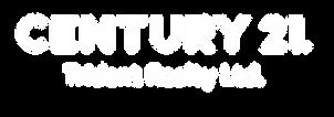 Center-Aligned-Gold-Logo-(2).png