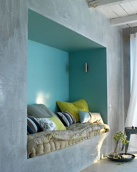 NPC_HT_1711_choisir-enduit-decoratif_1.j