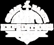 gee-logo-w-stroke-(1).png