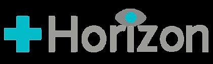Horizon logo on transparent.png