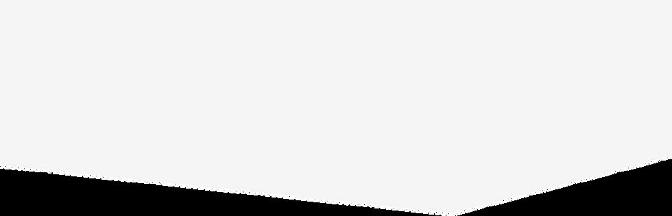 New%25252525252520grey%25252525252520web