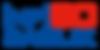 infigo sağlık-logo-yazılı-saydam.png
