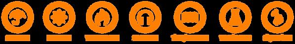 infigo icons.png