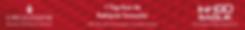 circulogene banner-01.png