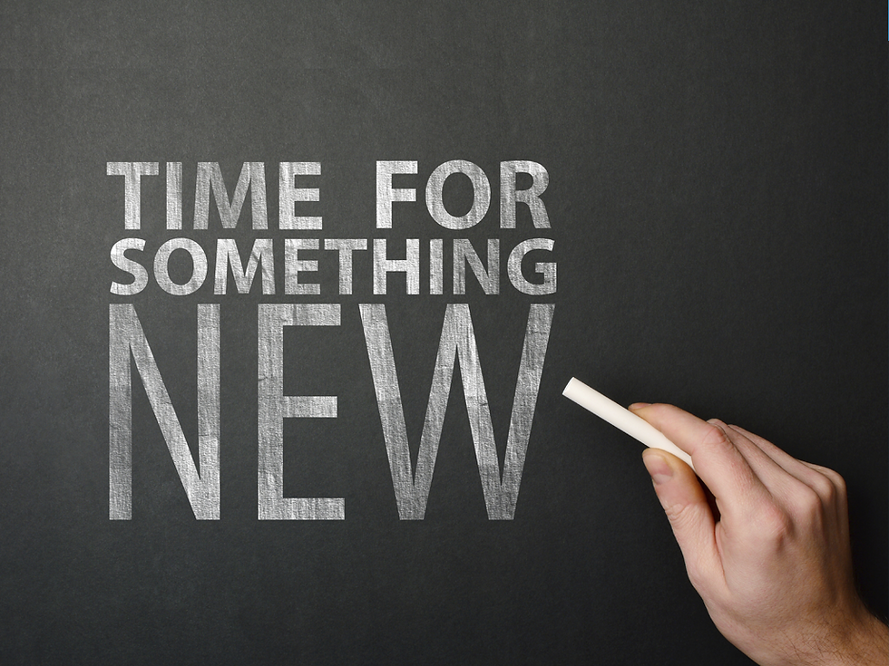 Time-For-Something-New-1024x768.png