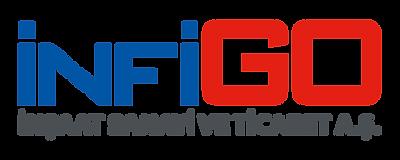 logo - yazılı.png
