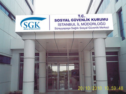 sgk cephede11