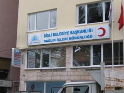 şişli_belediye_polkl._001