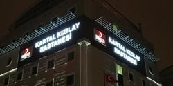 KARTAL_KIZILAY_HASTANESİ__CEPHE_REKLAMI.