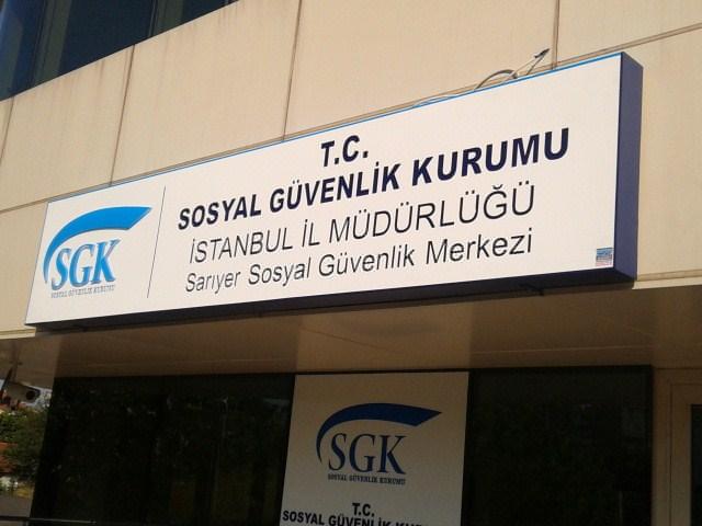 SGK_Sarıyer