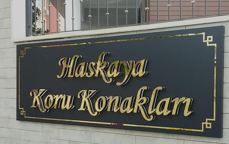 GOLD_PASLANMAZ_IŞIKLI_KUTU_HARF