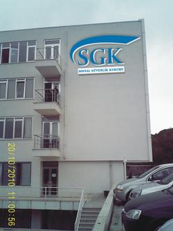 Kurtköy_SGM