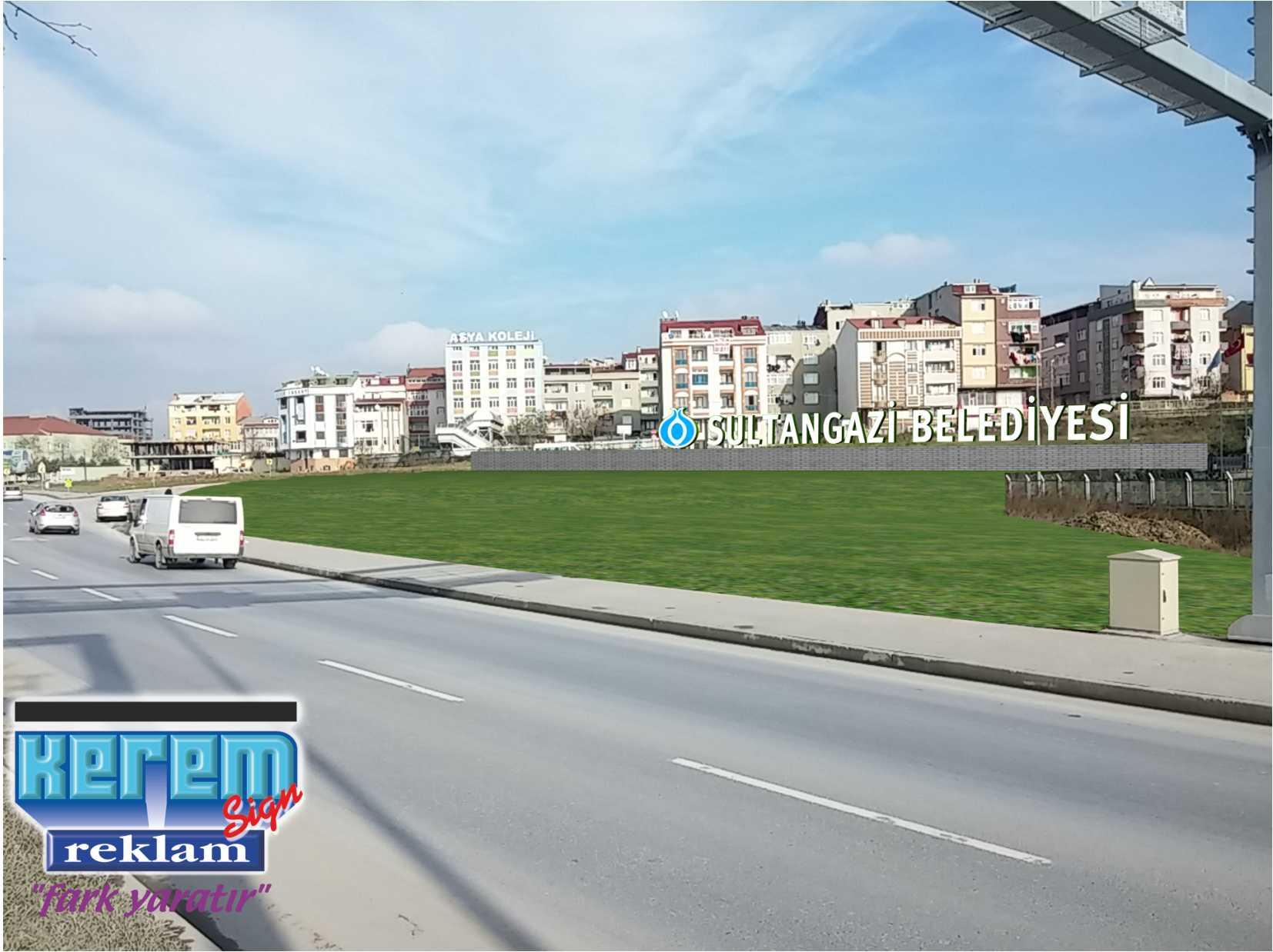sultangazi belediyesi çalışma 1 (1)