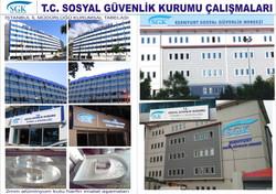 SGK_kurumsal_işleri