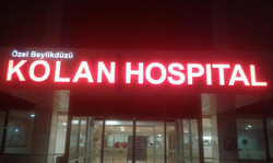 KOLAN_HOSPITAL_GECESÄ°
