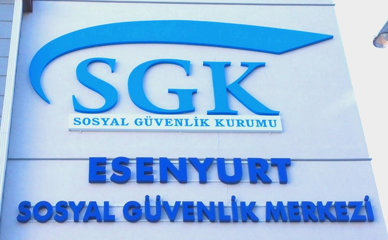 SGK_ESENYURT__IŞIKLI_KUTU_HARFLER