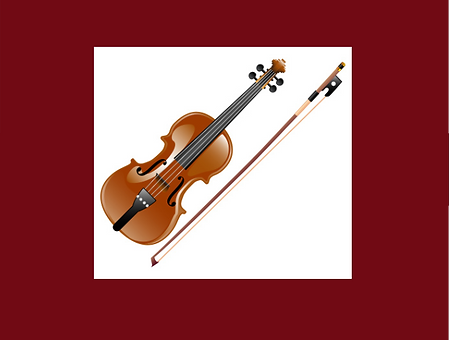 Red violin.png