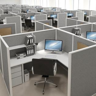 Workstation 05