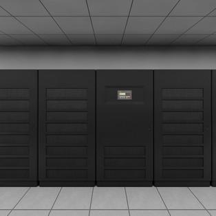 Data Center 14