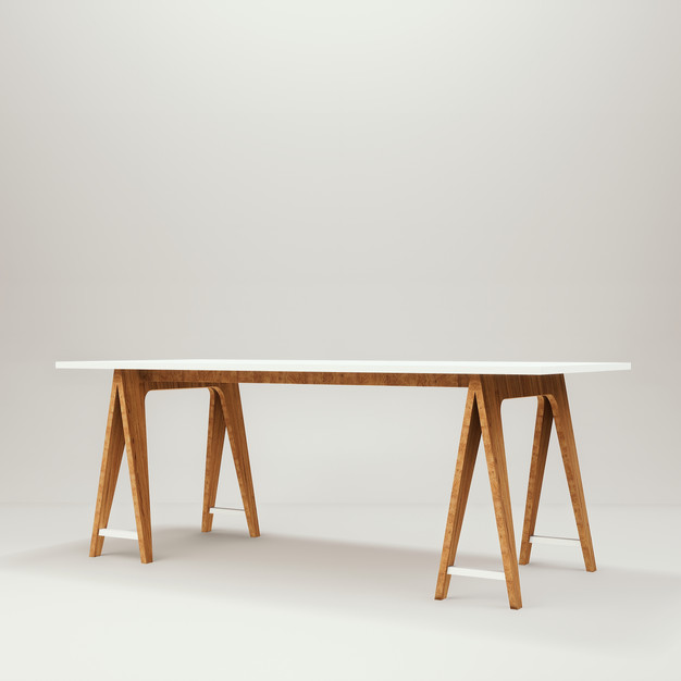 Odef Table