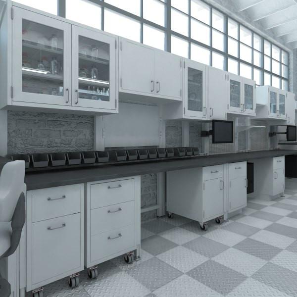 Research Lab 06_f
